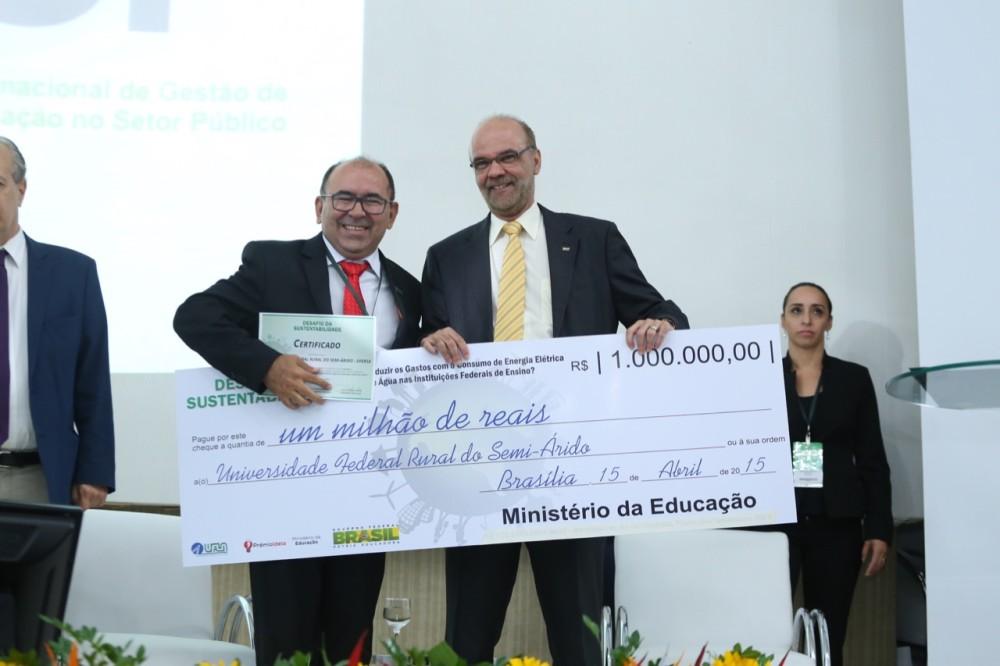 Premio-Ideia-e1429560465284